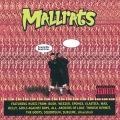 Mallrats (Original Motion Picture Soundtrack)