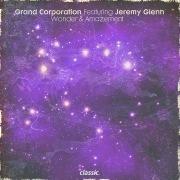 Wonder & Amazement (feat. Jeremy Glenn)