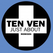 Just About (Remixes)