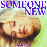 Someone New