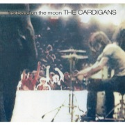 First Band On The Moon (Remastered)