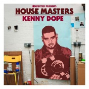 Defected Presents House Masters: Kenny Dope