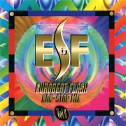 EUROBEAT FLASH VOL.6 〜NONSTOP MIX