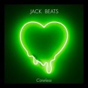 Careless EP