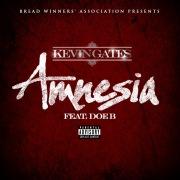 Amnesia (feat. Doe B)