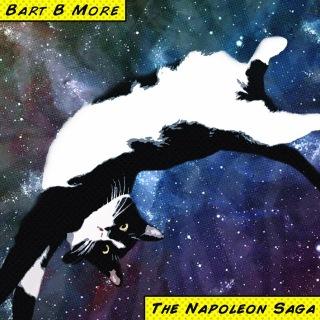 The Napoleon Saga