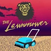 The Lawnmower