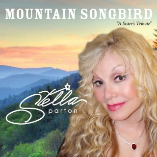 Mountain Songbird