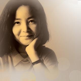 Jun Zhi Qian Yan Wan Yu - Ri Yu 10