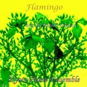 Flamingo - inst version