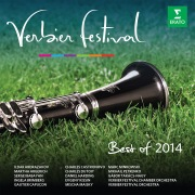 Verbier Festival - Best of 2014