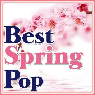 Best Spring Pop