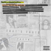 Facts feat. YG, Rich The Kid, BIA