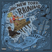 New York Raining feat. Rita Ora