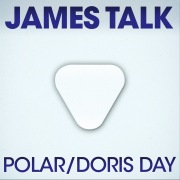 Polar / Doris Day