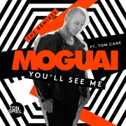 You'll See Me (feat. Tom Cane) [The Remixes]