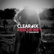 Rescue Me (feat. Dija Bhlue) [Radio Edit]