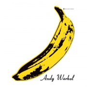 The Velvet Underground & Nico (45th Anniversary)