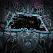 Metropolis Remixed