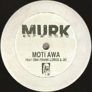 Moti Awa feat. Oba Frank Lords & Jei