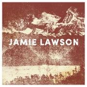 Jamie Lawson