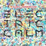 Electric Calm V.6