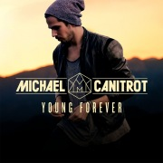 Young Forever (Radio Edit)