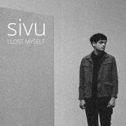 I Lost Myself - EP