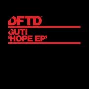 Hope EP