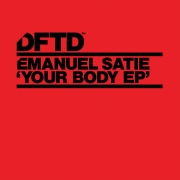 Your Body EP