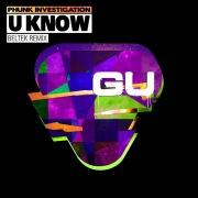 U Know