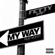 My Way (feat. Monty)