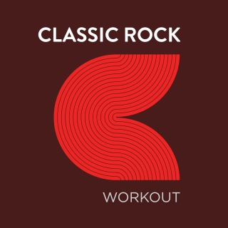 Classic Rock Workout