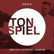 This City (Acoustic Version)