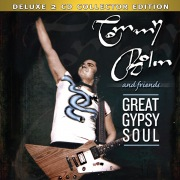 Great Gypsy Soul (Deluxe)
