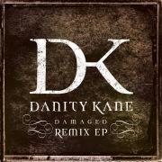 Damaged Remix EP