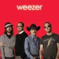 Weezer (Japan iTunes Version)