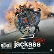 Jackass The Movie (The Official Soundtrack)