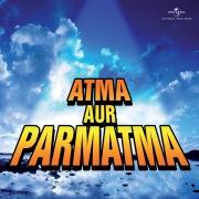 Atma Aur Parmatma