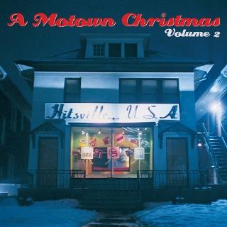 A Motown Christmas (Vol. 2)