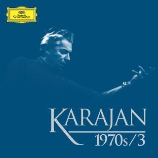 Karajan - 1970s