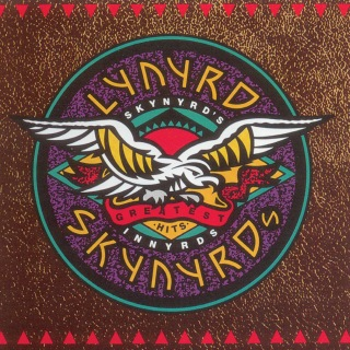 Skynyrd's Innyrds: Greatest Hits (Reissue)