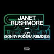 Joy (Sonny Fodera Remixes)