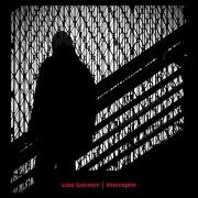 Interceptor (feat. Natalie Broomes)
