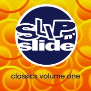 Slip 'N' Slide Classics Volume 1