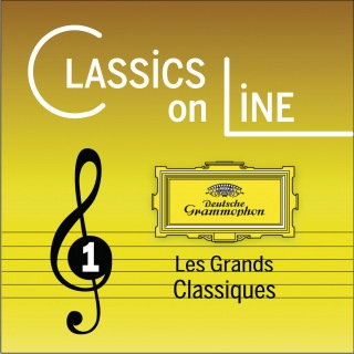 Classics On Line - Volume 1 (Les Grands Classiques En Exclusivité Digitale)