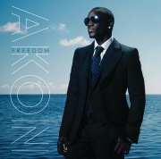 Freedom (Japan Version)