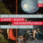 Glanert: Requiem für Hieronymus Bosch (Live)
