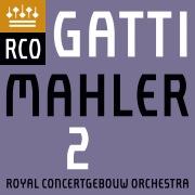 "Mahler: Symphony No. 2, ""Resurrection"" (Live)"