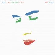 Next To You (feat. Macarena & Zaia)